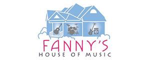 Fannys_300X120