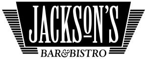 Jackson's_300x120-01
